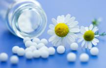 Il trattamento di allergie ed intolleranze alimentari