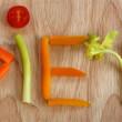 Dalla complessità della nutrizione clinica alla semplicità della sua applicazione