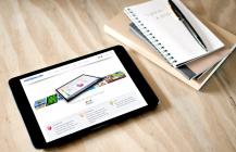 Il nuovo portale Nutrizione.com è on-line